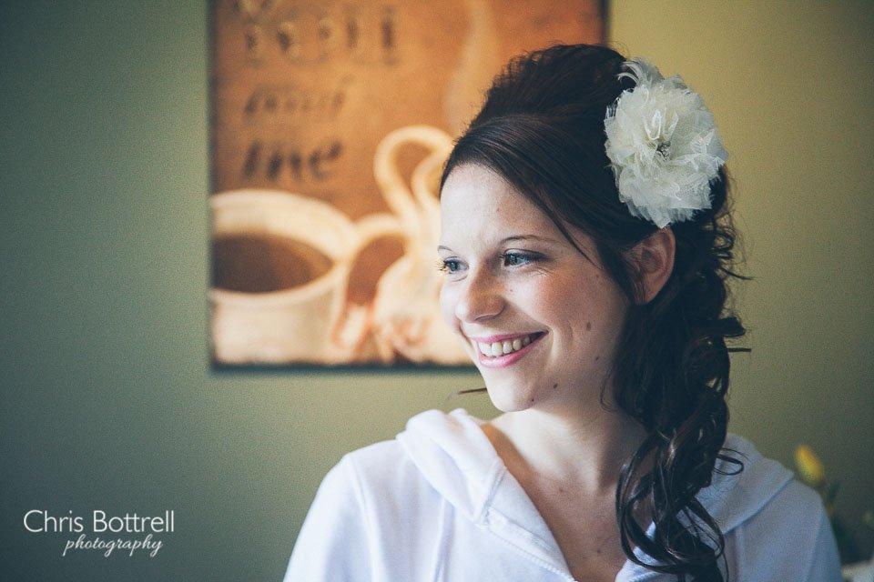 Bridal-preperation-Laura-4