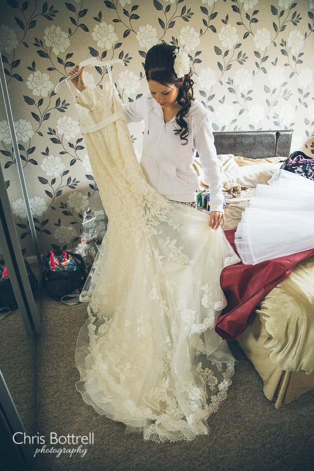Bridal-preperation-Laura-6