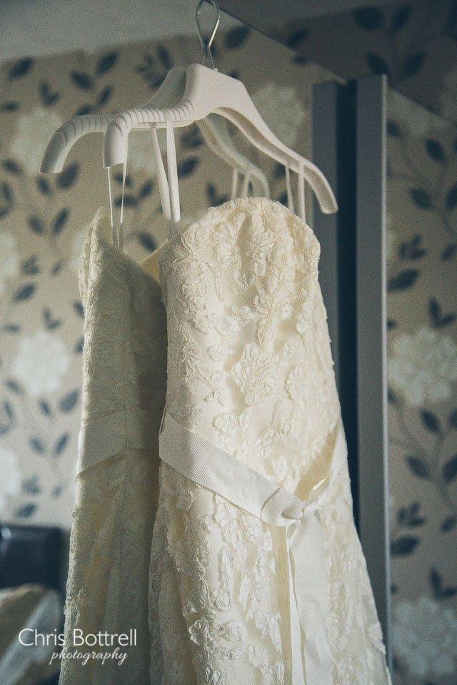 Bridal-preperation-Laura-7