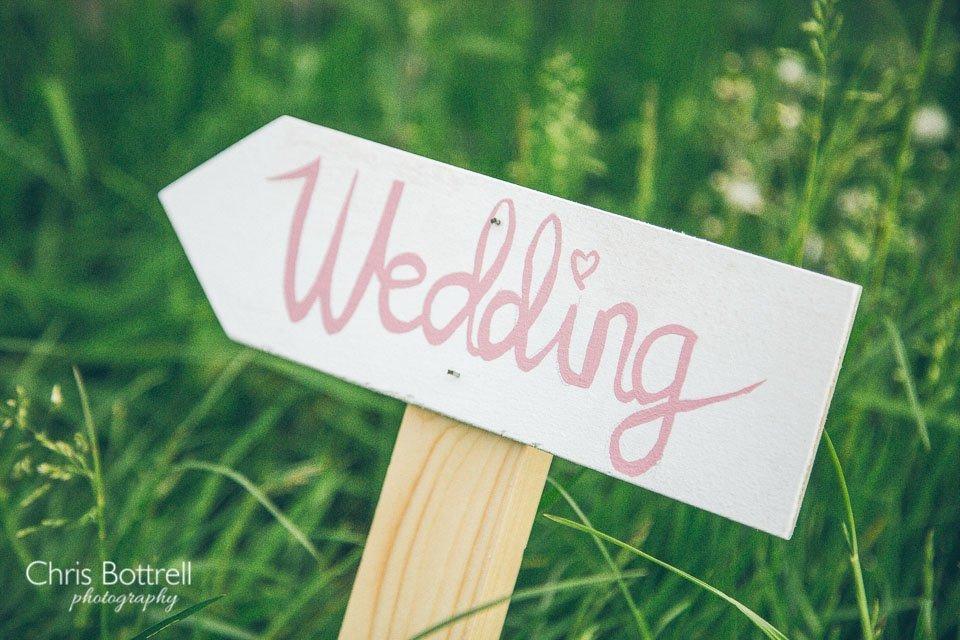 Godwick-Barn-Wedding-Norfolk-SE-63