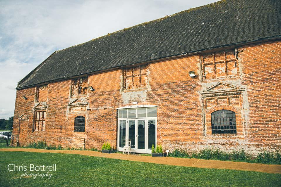 Godwick-Barn-Wedding-Norfolk-SE-71