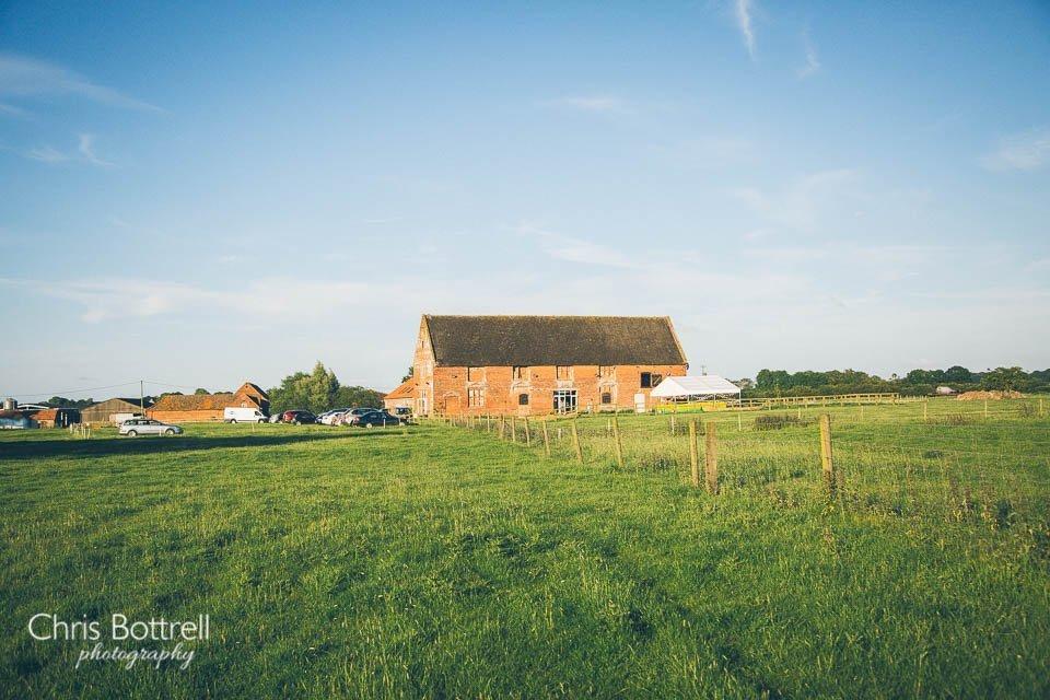 Godwick-Barn-Wedding-Norfolk-SE-77