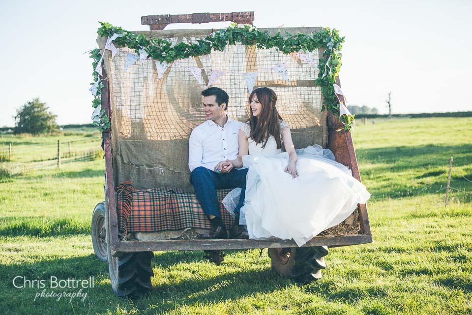 Godwick-Barn-Wedding-Norfolk-SE-78
