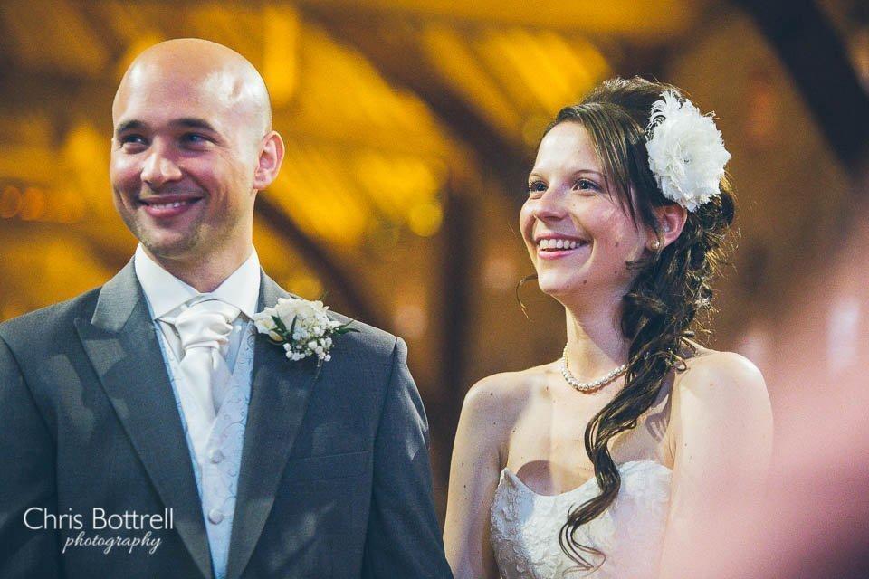 Hales-Hall-Barn-Wedding-Photography-LM-22