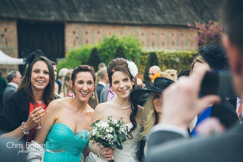 Hales-Hall-Barn-Wedding-Photography-LM-31