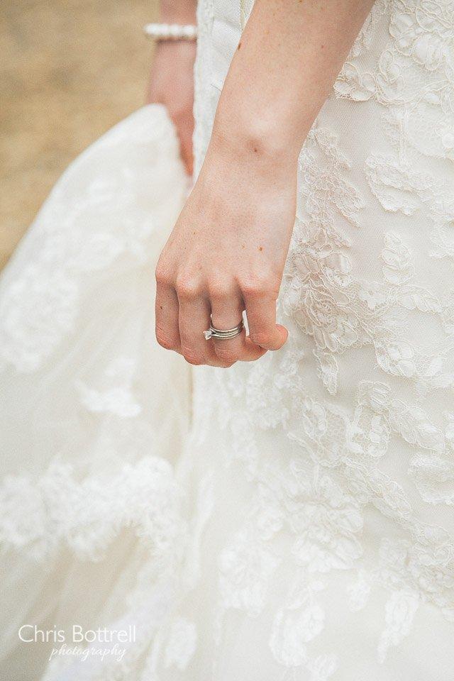 Hales-Hall-Barn-Wedding-Photography-LM-34
