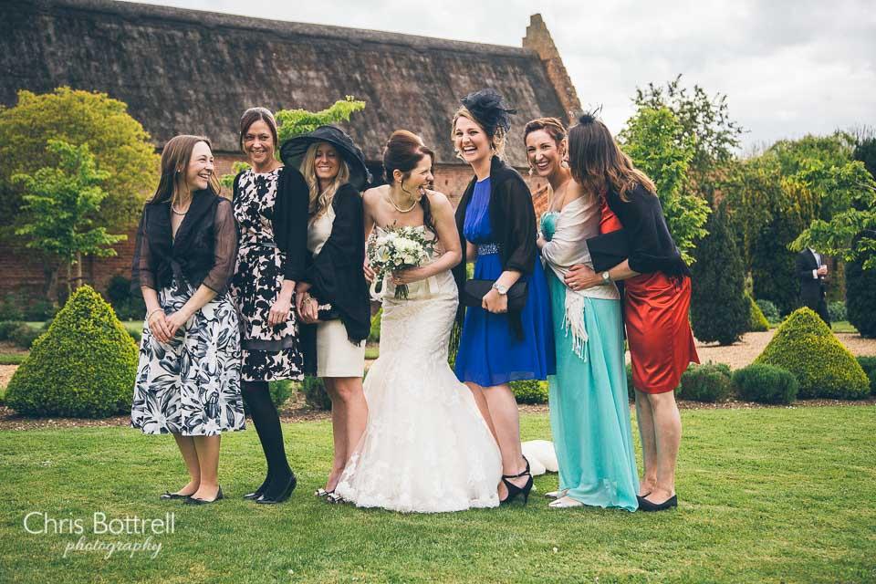 Hales-Hall-Barn-Wedding-Photography-LM-55
