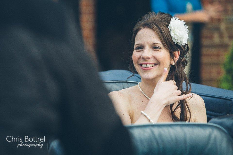 Hales-Hall-Barn-Wedding-Photography-LM-62