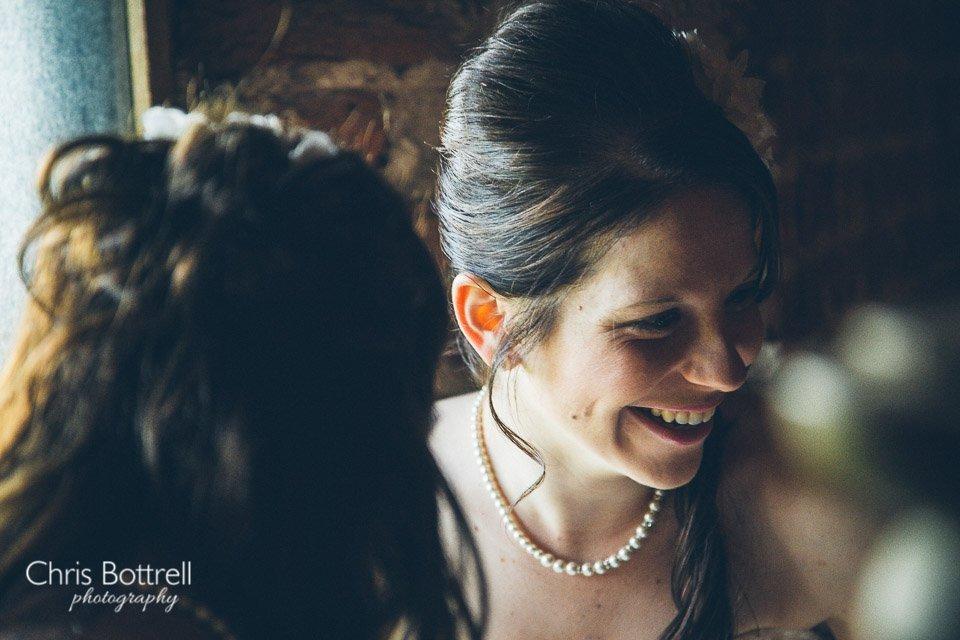 Hales-Hall-Barn-Wedding-Photography-LM-71