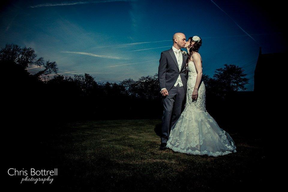 Hales-Hall-Barn-Wedding-Photography-LM-81
