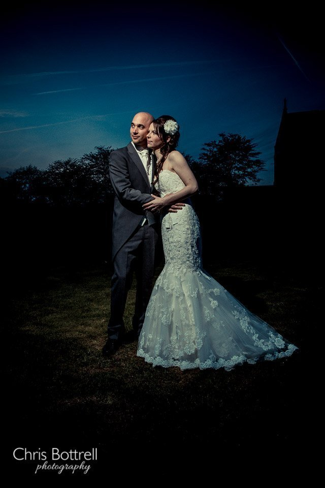 Hales-Hall-Barn-Wedding-Photography-LM-83