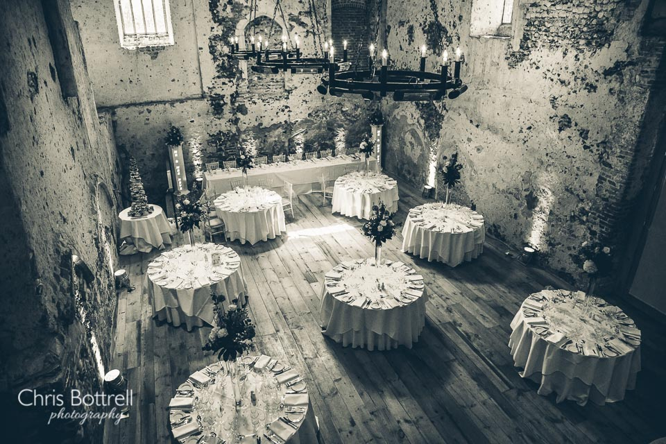Langley Abbey Wedding Photography Emily And James Chris
