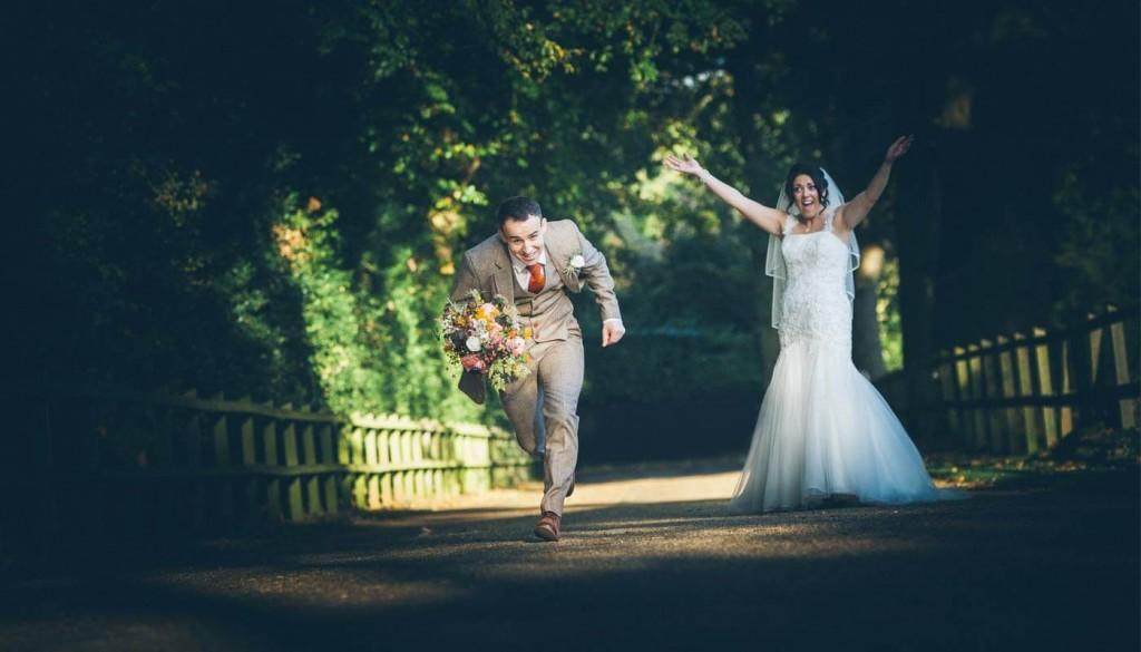 bride-shot