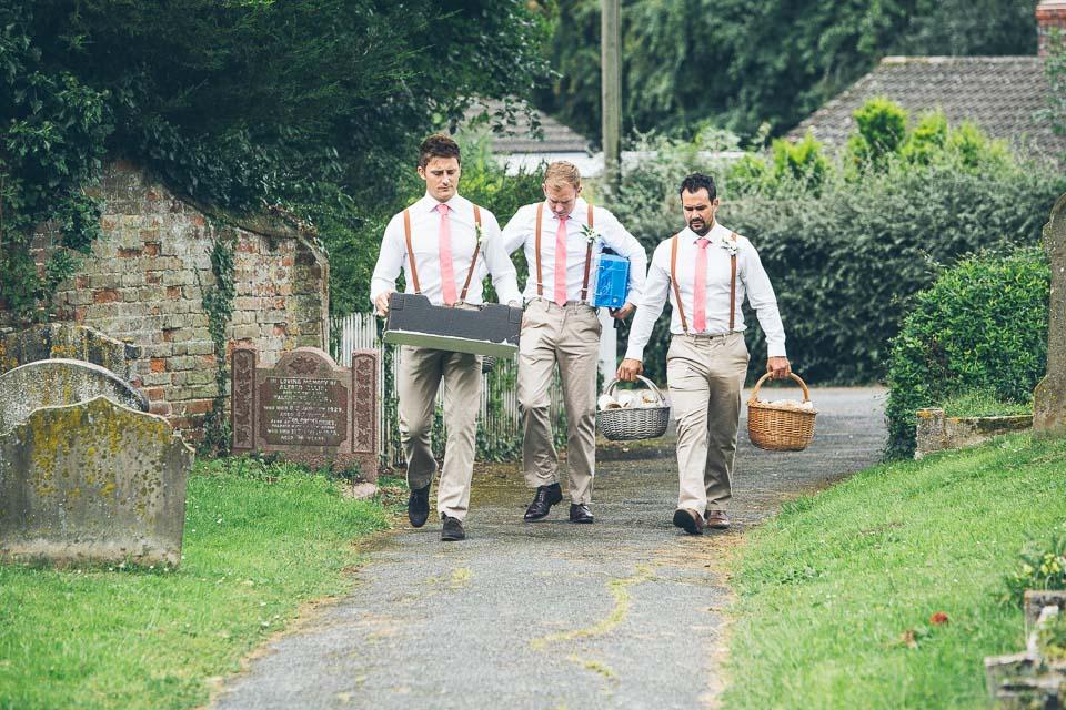Hales-Hall-Barn-Wedding-Jo-1