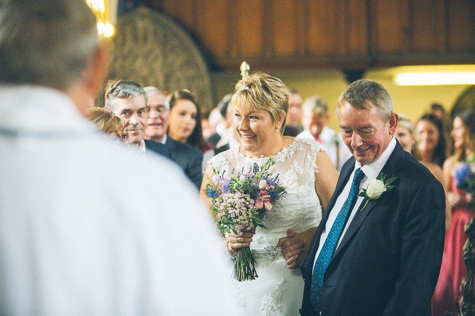 Hales-Hall-Barn-Wedding-Jo-10