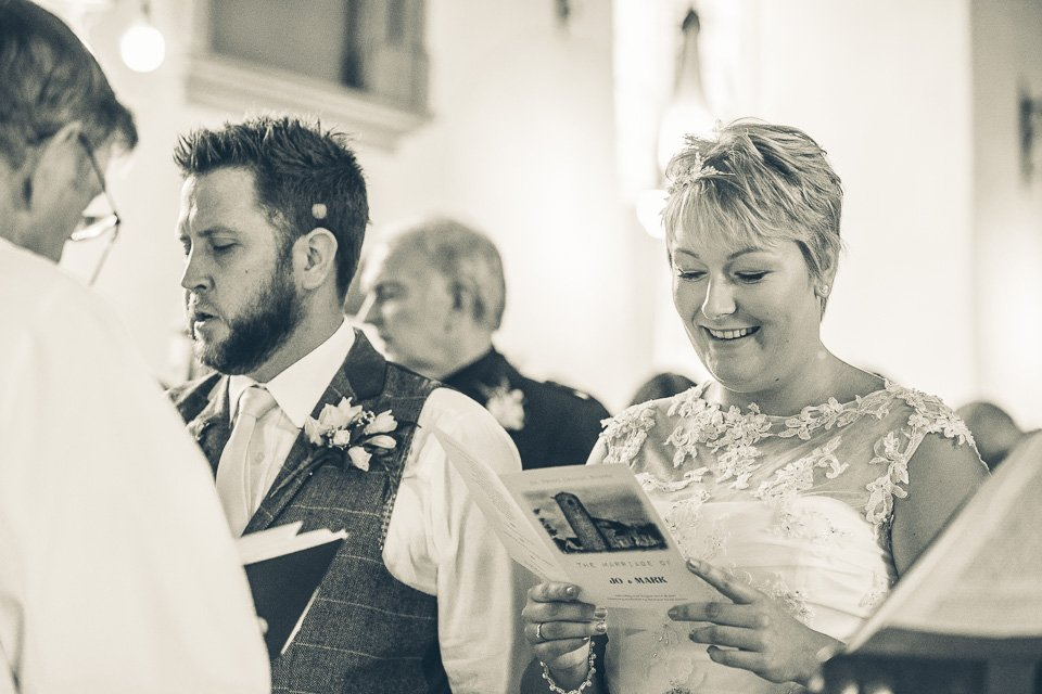 Hales-Hall-Barn-Wedding-Jo-11