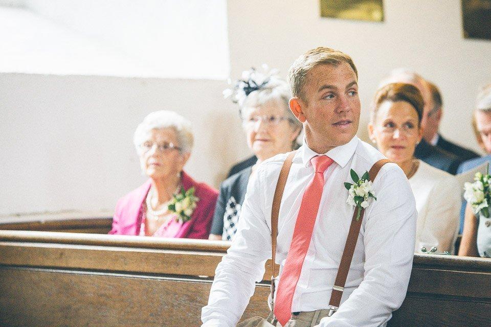 Hales-Hall-Barn-Wedding-Jo-13
