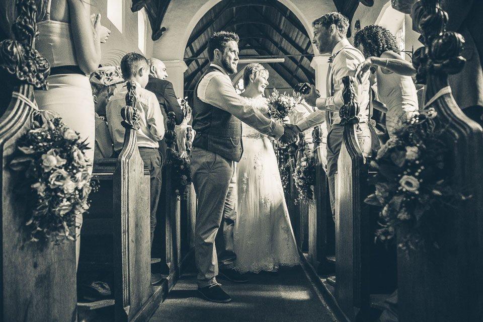 Hales-Hall-Barn-Wedding-Jo-16