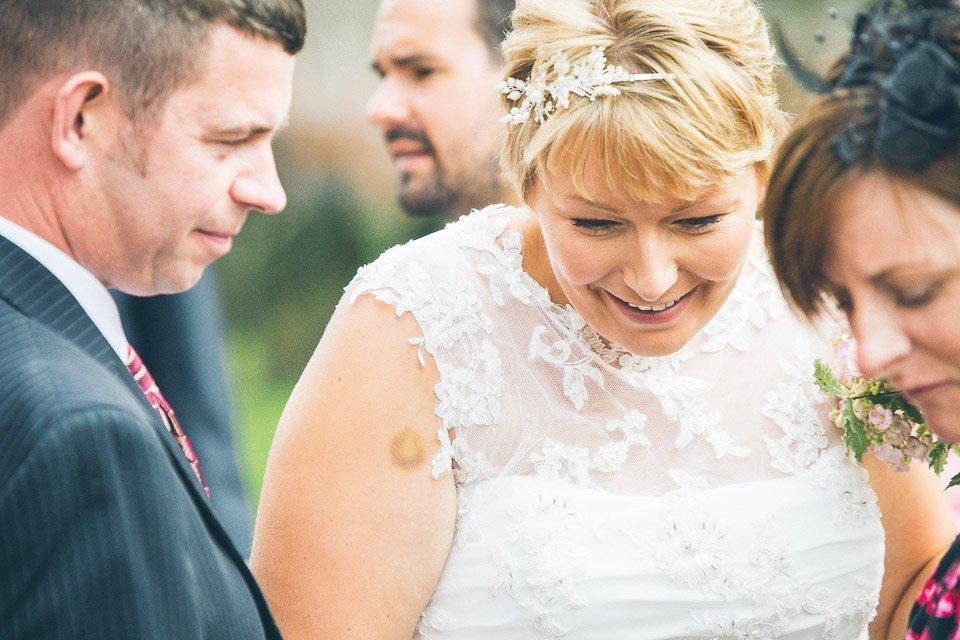 Hales-Hall-Barn-Wedding-Jo-17