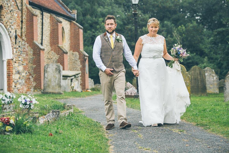 Hales-Hall-Barn-Wedding-Jo-18