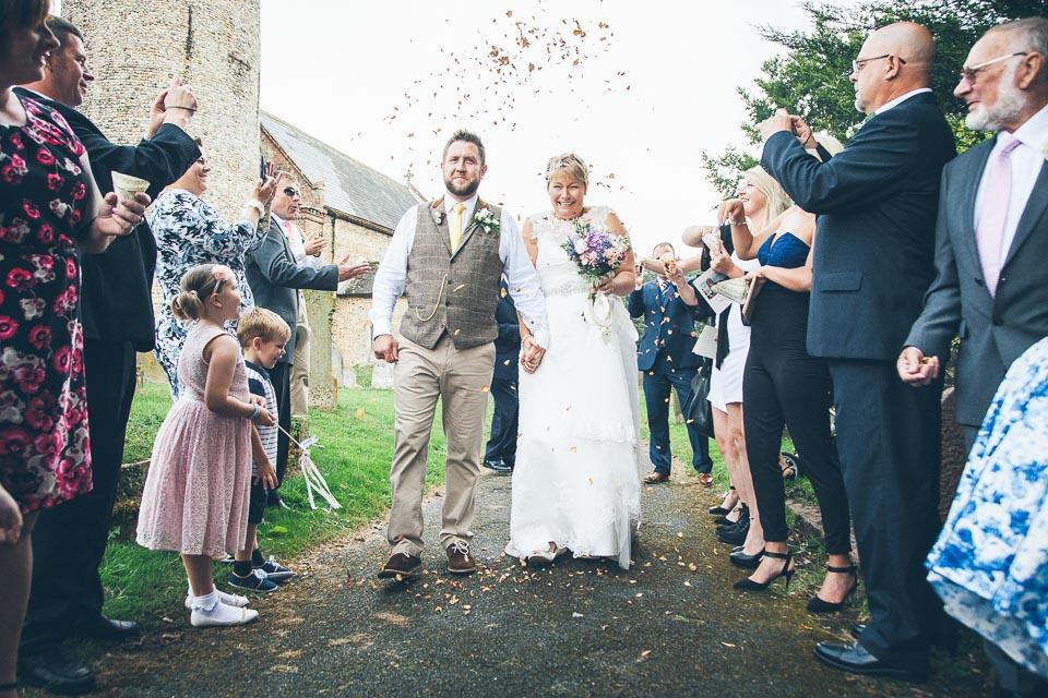 Hales-Hall-Barn-Wedding-Jo-20