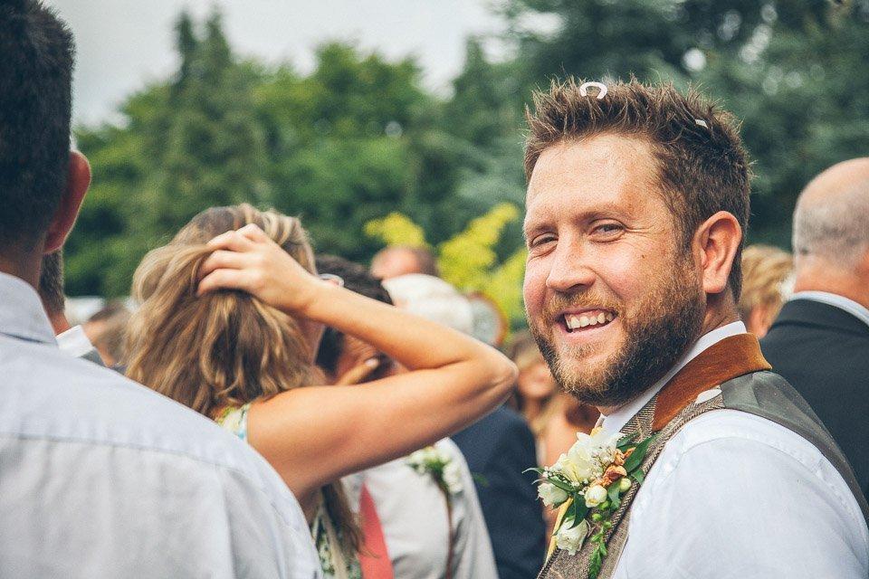 Hales-Hall-Barn-Wedding-Jo-22
