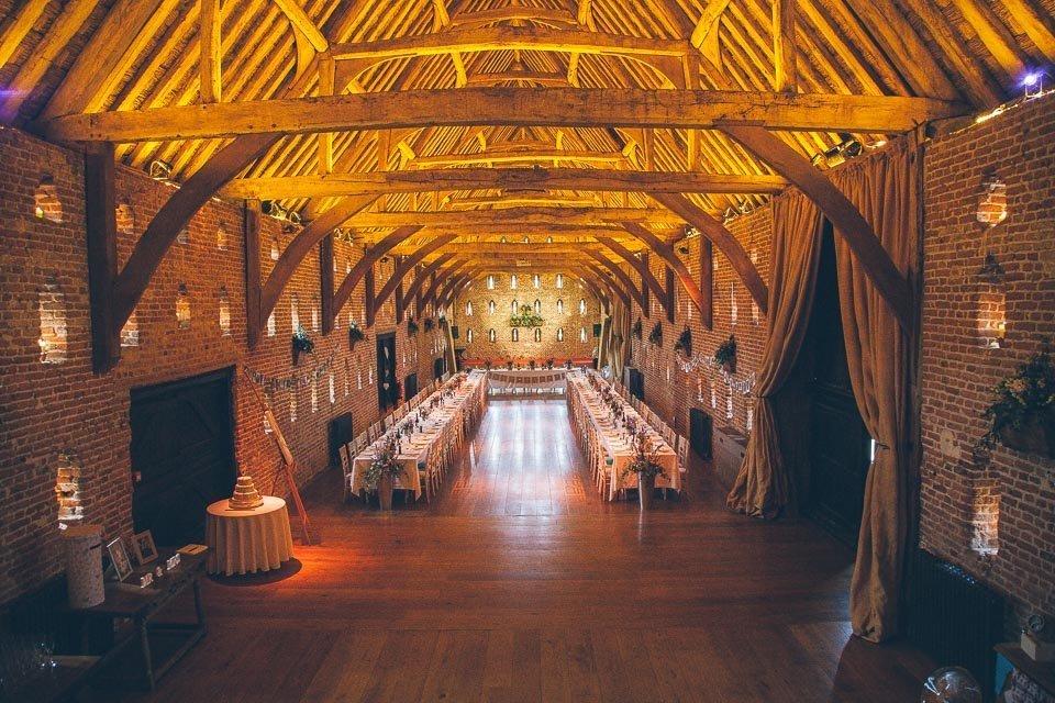 Hales-Hall-Barn-Wedding-Jo-25