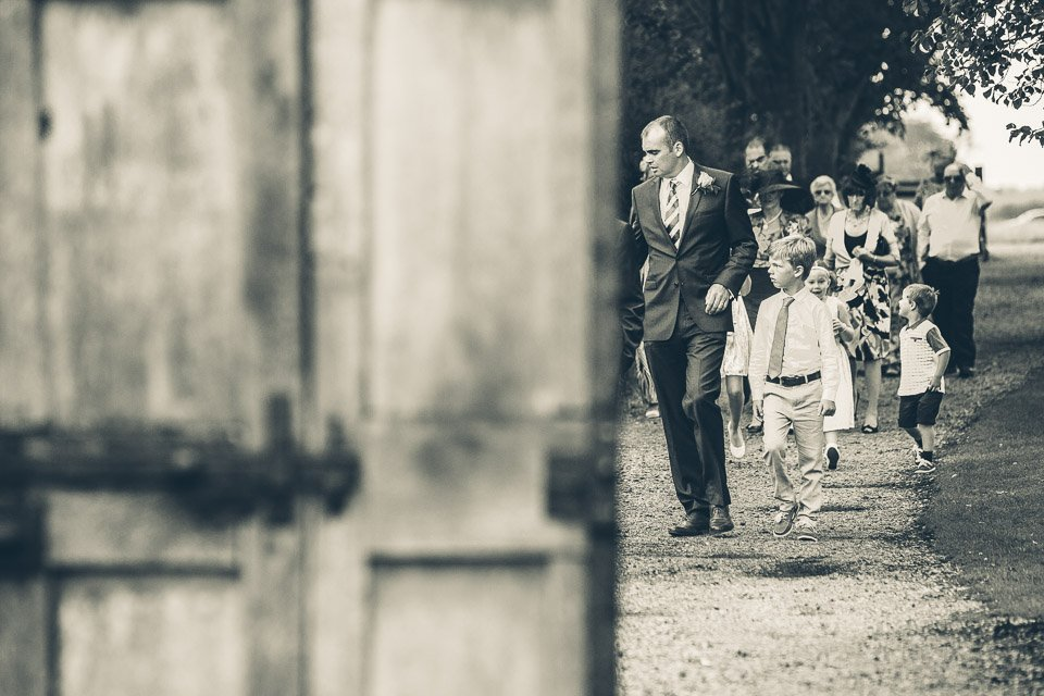Hales-Hall-Barn-Wedding-Jo-26