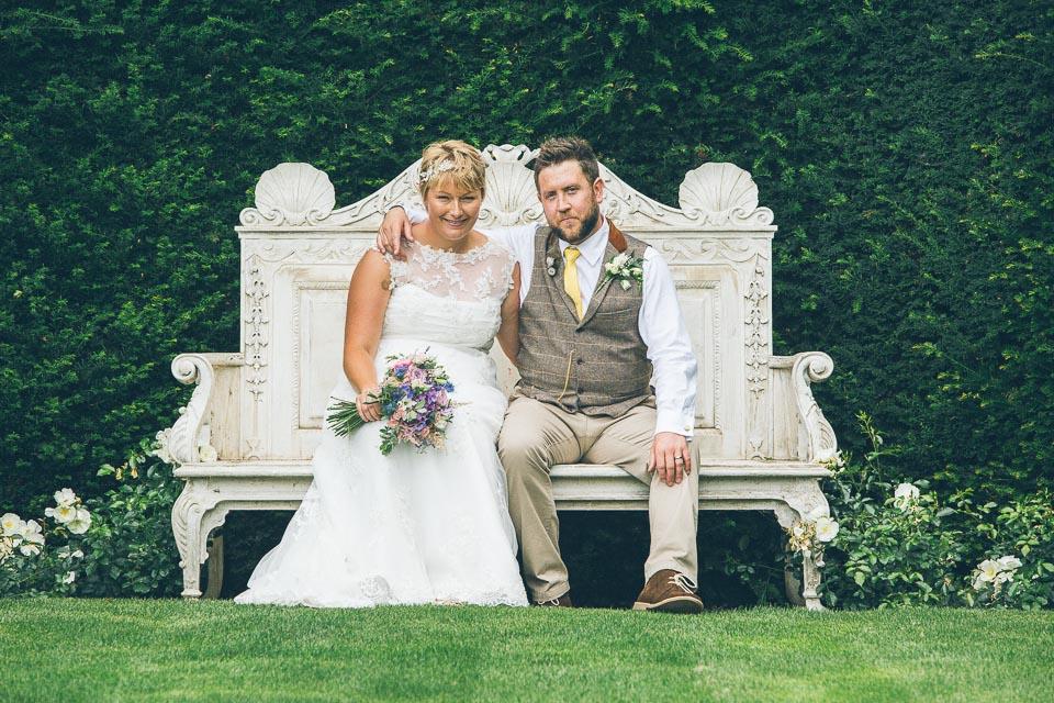 Hales-Hall-Barn-Wedding-Jo-40