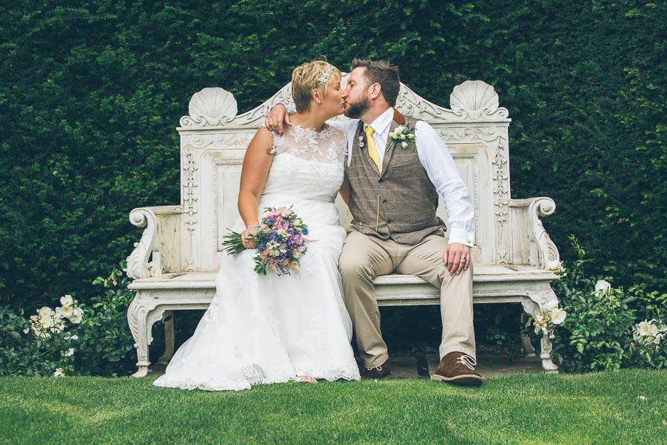Hales-Hall-Barn-Wedding-Jo-41