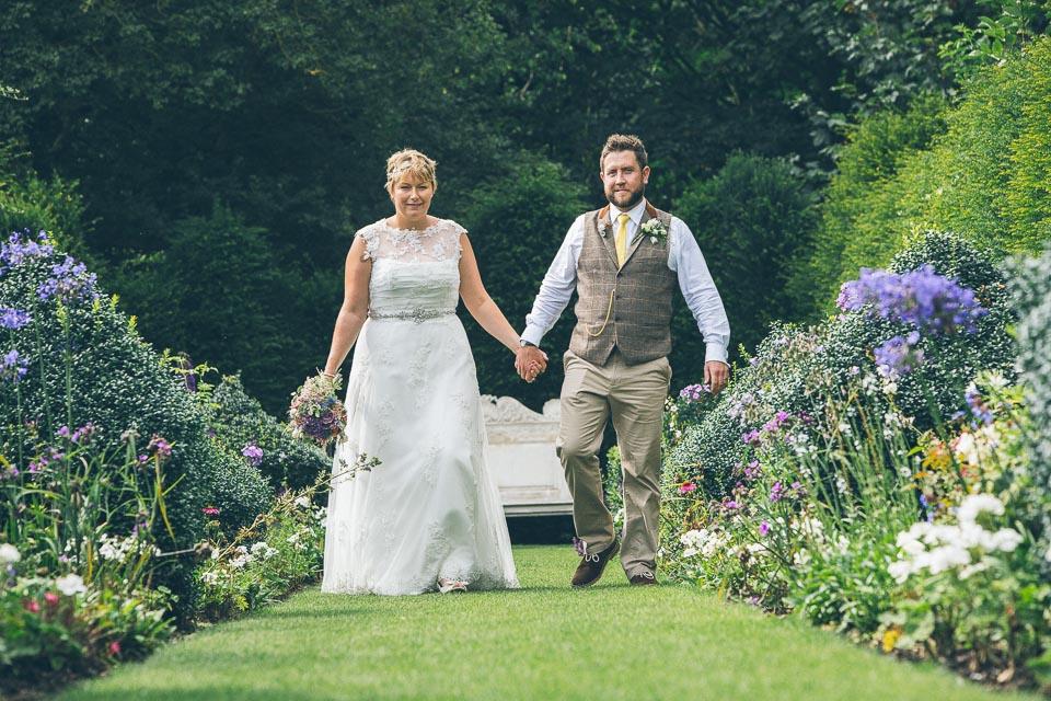 Hales-Hall-Barn-Wedding-Jo-42