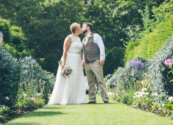 Hales-Hall-Barn-Wedding-Jo-43