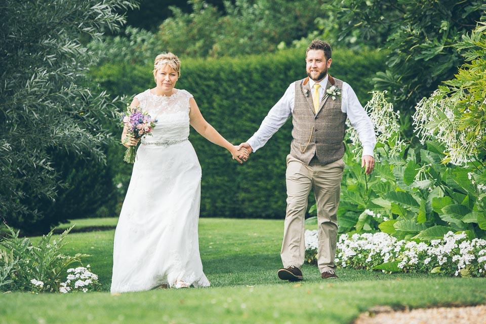 Hales-Hall-Barn-Wedding-Jo-44