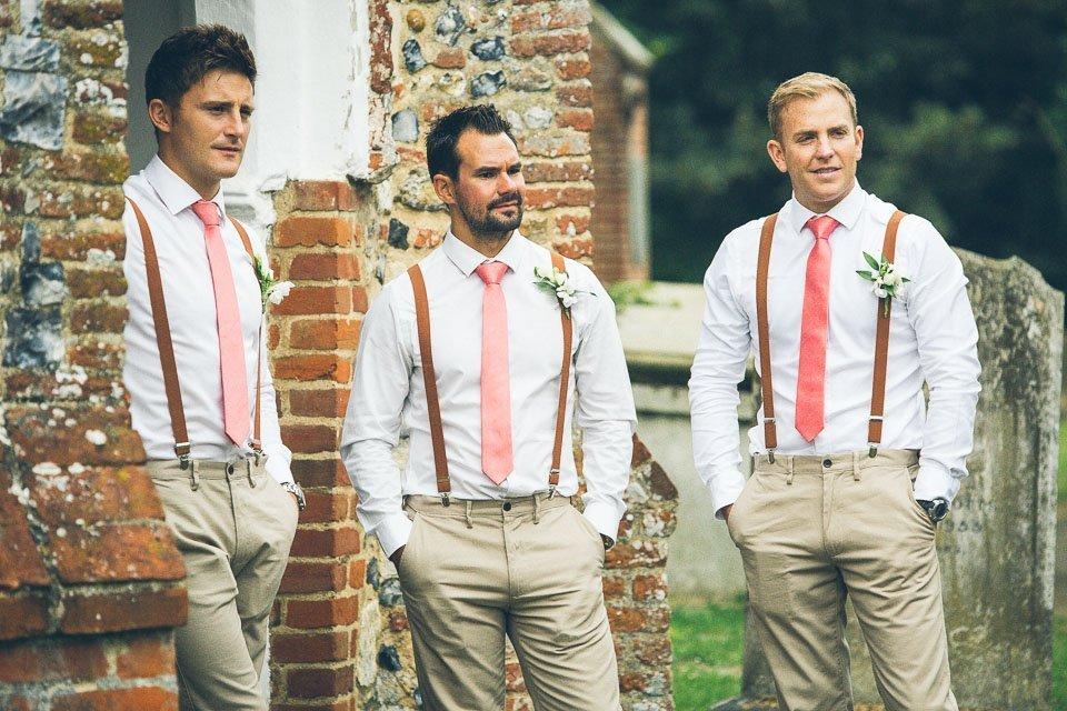 Hales-Hall-Barn-Wedding-Jo-5