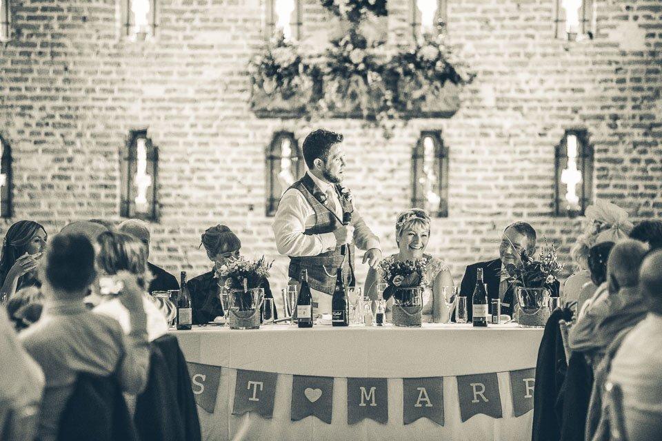 Hales-Hall-Barn-Wedding-Jo-57