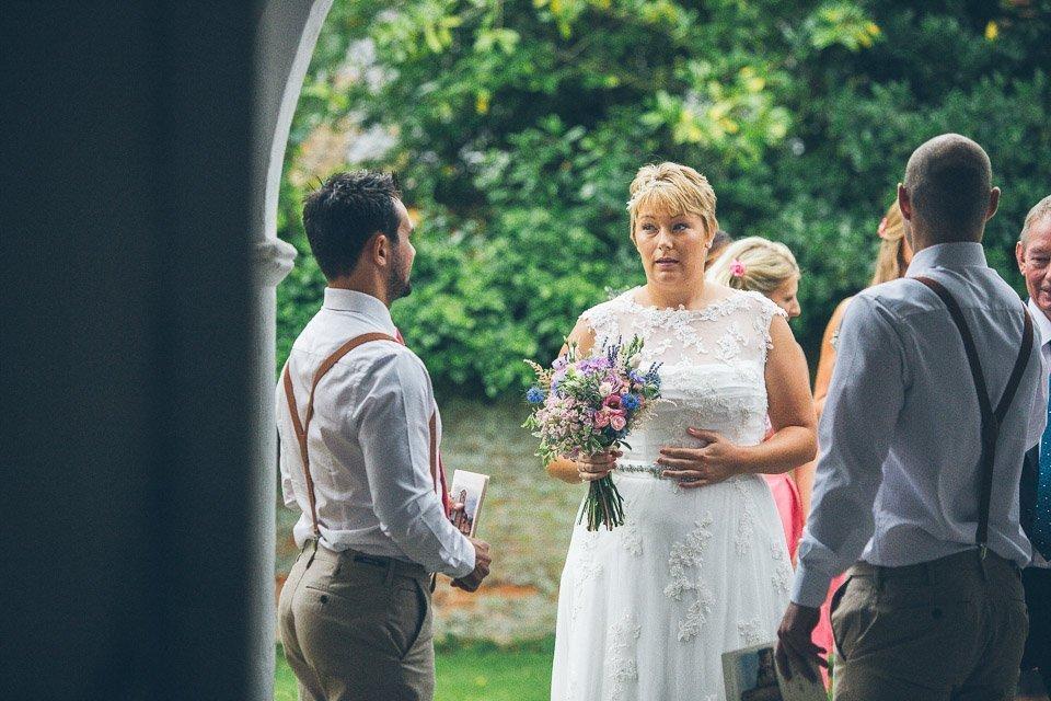 Hales-Hall-Barn-Wedding-Jo-6