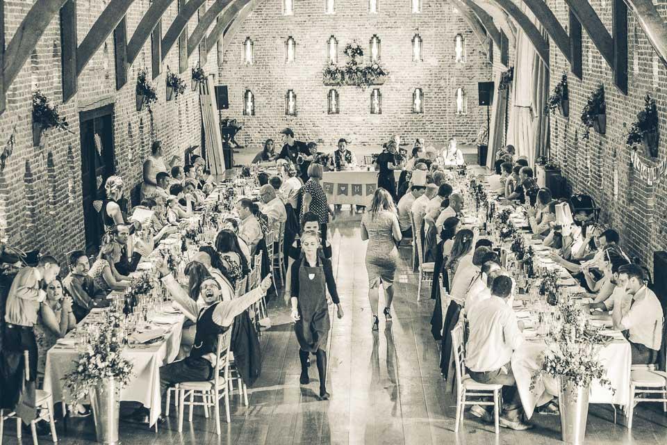 Hales-Hall-Barn-Wedding-Jo-63