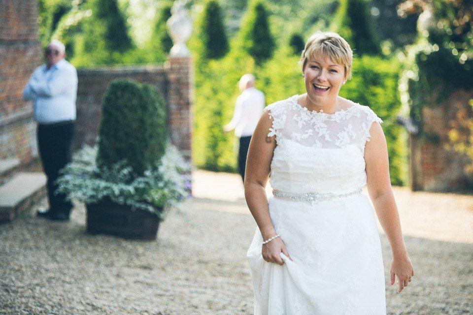 Hales-Hall-Barn-Wedding-Jo-69
