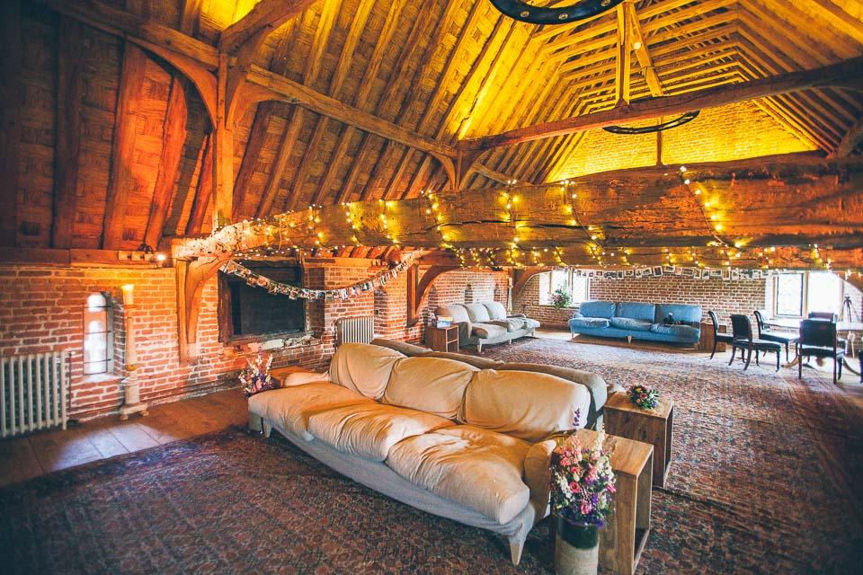 Hales-Hall-Barn-Wedding-Jo-77