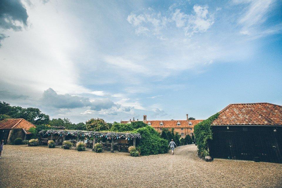 Hales-Hall-Barn-Wedding-Jo-78