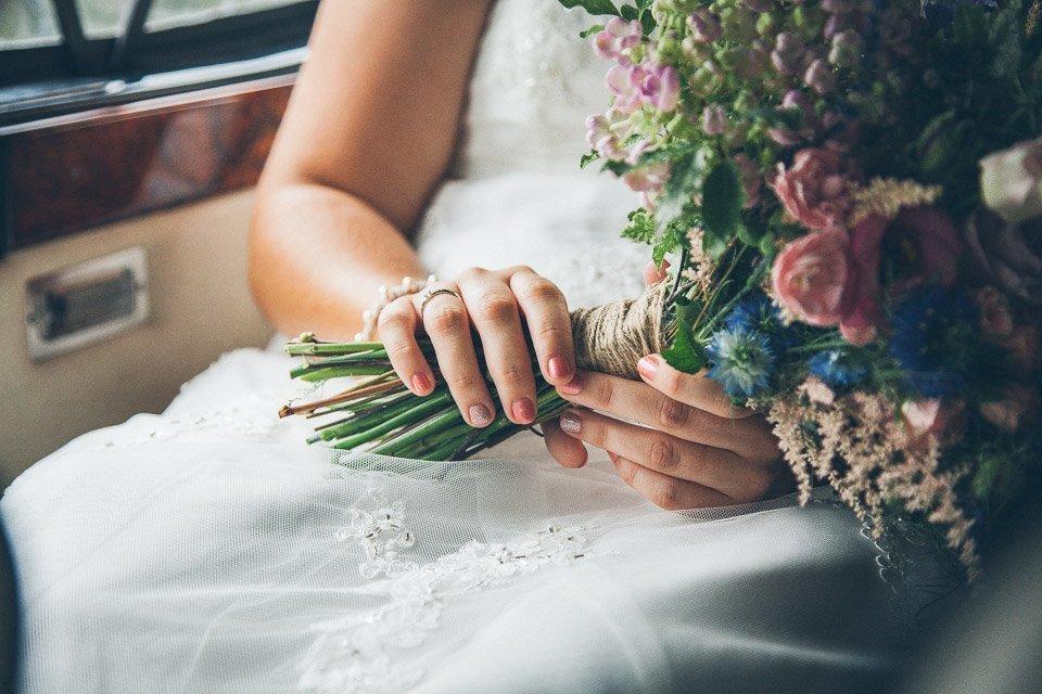 Hales-Hall-Barn-Wedding-Jo-8