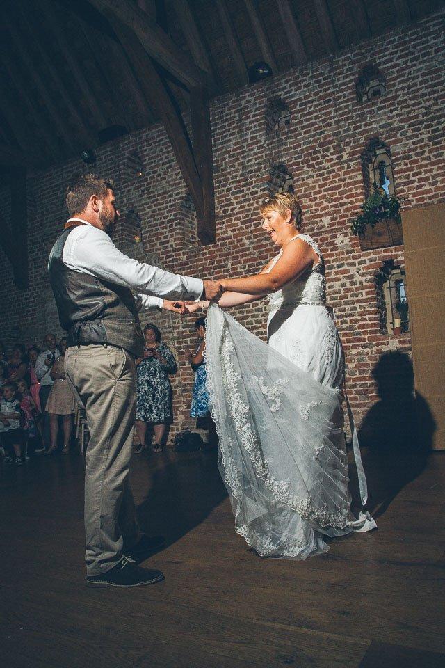 Hales-Hall-Barn-Wedding-Jo-80