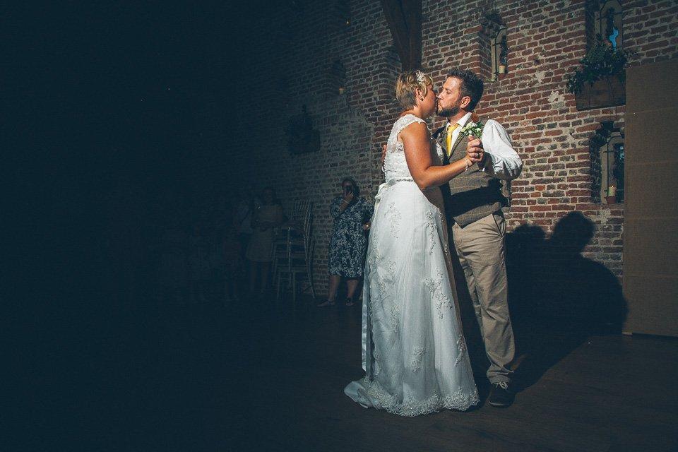 Hales-Hall-Barn-Wedding-Jo-81