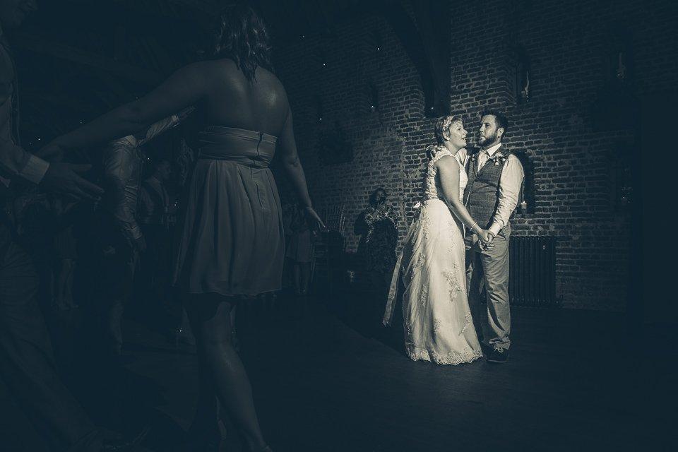 Hales-Hall-Barn-Wedding-Jo-82