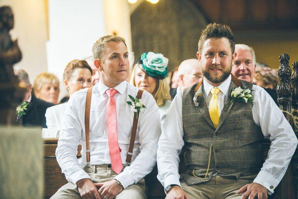 Hales-Hall-Barn-Wedding-Jo-9