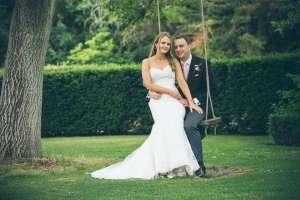 Narborough hall Wedding Photography
