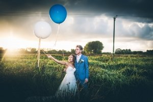 Norwich wedding photographer Professional