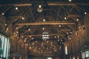 Great Barn Wedding Photographer