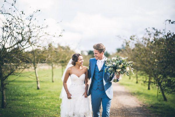 Wedding Photography Training Course