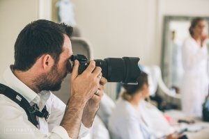 Advanced Photography Training Norwich